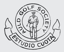 AGS-Motto-Logo1