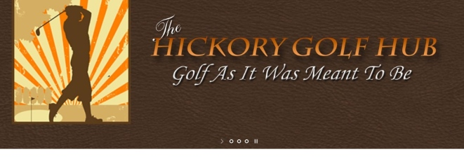 Hickory Hub