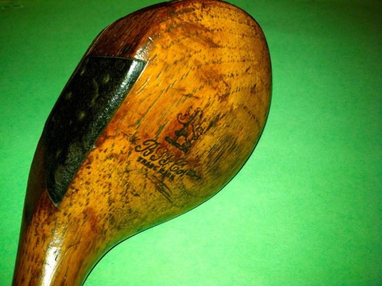 BGI-Wood