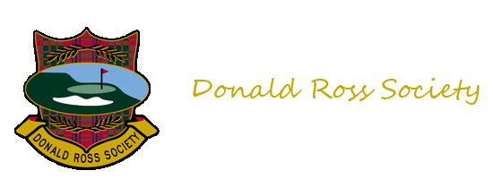 DRS Logo 2014
