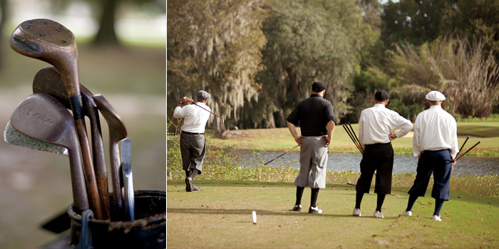 vintage-golf-Hickory-Golf-Association-700