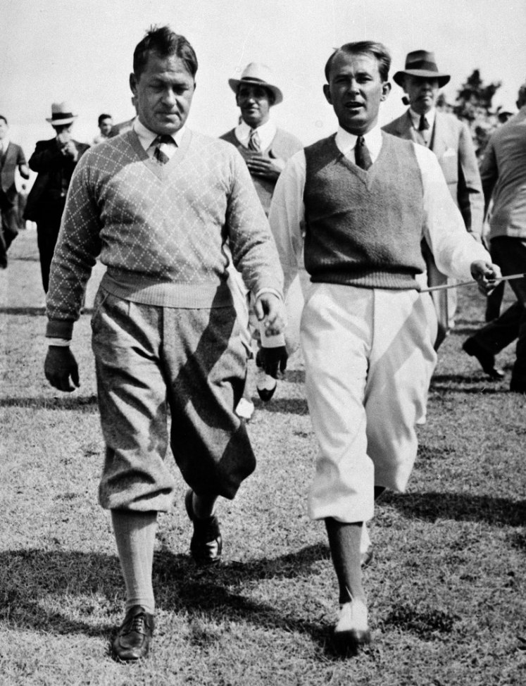 bobby-jones-paul-runyan-1934-masters