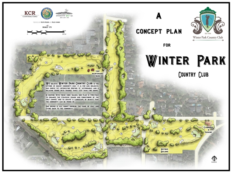 concept-plan-winter-park-country-club